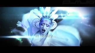 Katy Perry And Kanye West ET Masonic Illuminati