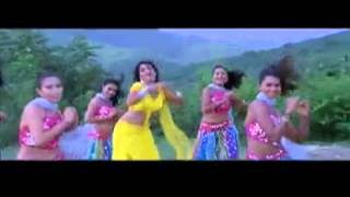 Rikshawala I Love You (Bhojpuri Movie Trailer) Www
