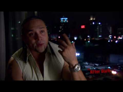 Zane sex chronicles episodes online season 2