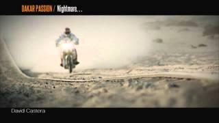 EN-Stage 11 - Inside Dakar 2014 - Nightmare