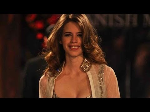 Kalki Koechlin's monologue at India Today Conclave causes a stir
