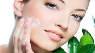 [Get rid of wrinkles from your face Through Phytoceramides] Video