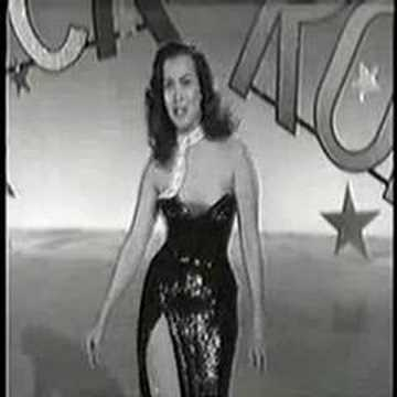Thumbnail of video Gloria Ríos, El relojito