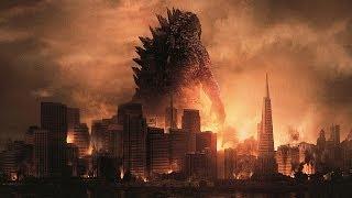 [Xoxoz Movie] Watch Godzilla Full Movie [[Lovefilm
