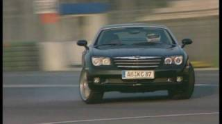 Chrysler Crossfire Onboard Crash @ Kallenhard Nordschleife Lotus + Porsche Unfall 22.07.2012 videos