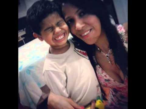 Homenagem para meu filho Gustavo... Presente de Deus..