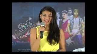 Music-Magic-Pressmeet