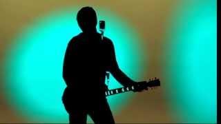 Дмитрий Колдун - Не грусти