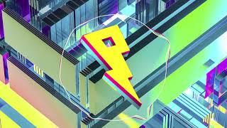 Halsey - Without Me (Nurko & Miles Away Remix)