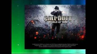 How To Get Call Of Duty World At War PC For Free-New Video
