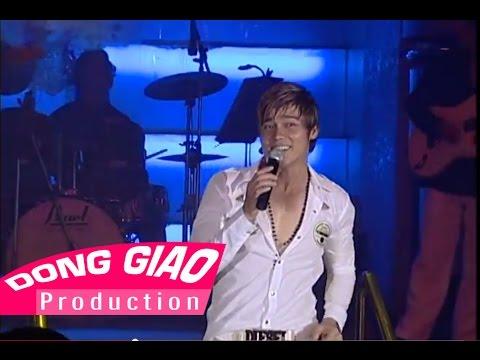 Lưu Chí Vỹ - CÀNG QUÊN CÀNG ĐAU
