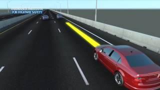 Adaptif hız sabitleyici nedir? - Adaptif hız kontrol