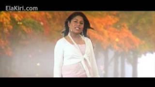 Gum Nade - Santhush & Umariya
