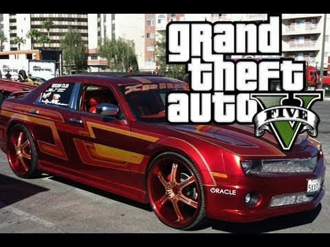 Gta V Best Cheap Cars To Customize