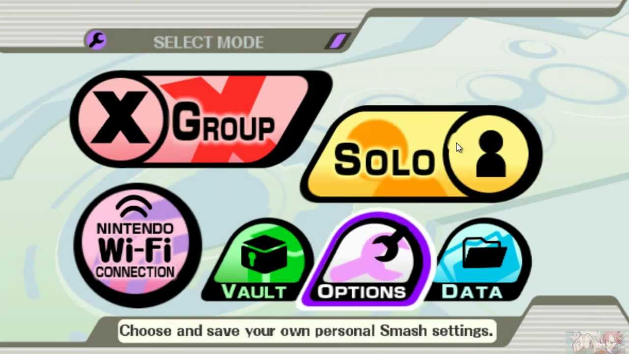 how to play project m on dolphin emulator