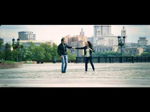 Pr1nce ft. Nike Lv - Вк не жизнь, сп не чувства