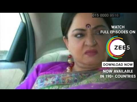 Khelti Hai Zindagi Aankh Micholi Episode 74 - December 23, 2013
