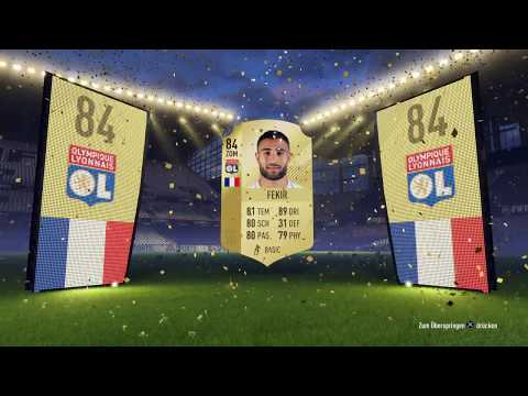 FIFA 18 SBC FUT 17 Cheapest Method + Pack Opening