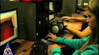 Auburndale Communications Academy