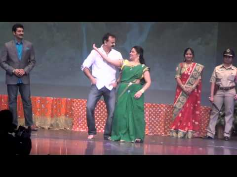 100 Years of Telugu Cinema : Sr NTR Era, Chiru Era & Pawan Era