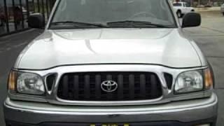 2011 TOYOTA TACOMA TX PRO TRD DOUBLE CAB $31986 WWW.NHCARMAN.COM.MOD videos