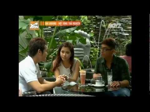 Yan Around - Trải nghiệm không gian quán cà phê