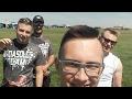 Live Targi Rolnicze Z Ekipa Open Farm