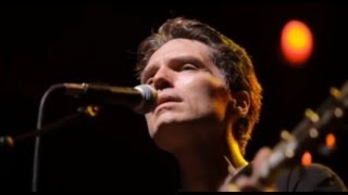 "Richard Marx ""Right Here Waiting"" Live"