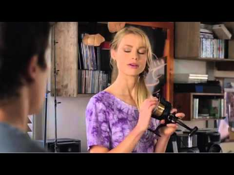 MAKO MERMAIDS Official Trailer (c) 2013