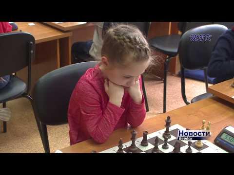 Сегодня отмечается Международный день шахмат - игры, очень почитаемой в нашем городе