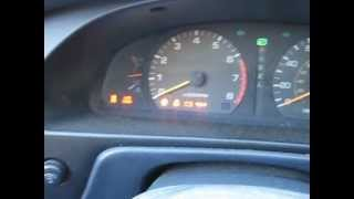 check engine light toyota camry how to reset the check engine light on a camry ehow toyota. Black Bedroom Furniture Sets. Home Design Ideas