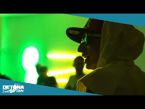 MC Guime - Show em Araraquara (17.01.2014) Video Exclusivo