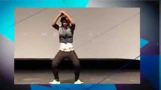 Hot New Ethiopian(WOLAYTA)  Music ● (2014) || SONORYA