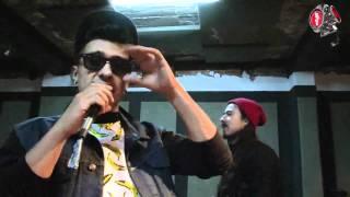 T2. RockandRadio Videopodcast: Episodio 2 (3-3)