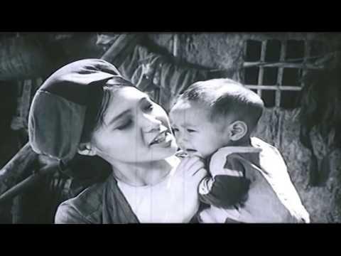 Chị Dậu Full | Phim Việt Nam Xưa Hay