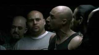 Splinter: The Movie