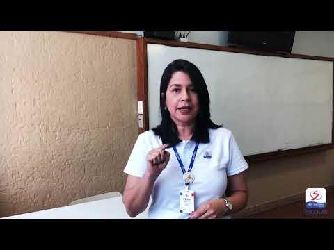 Dicas Para o Enem 2018 - Professora Luciana Mathias - Língua Portuguesa