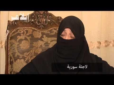 سوريات زوَّجن من دون مهر بسبب الأزمة السياسيِّة