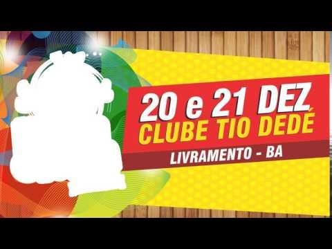 VT Maracubom 2014