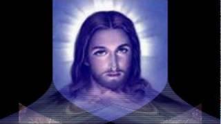 Llave Tonal Del Maestro Jesus