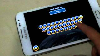 Angry Birds Star Wars How To Unlock App Content Code On
