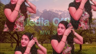Bhojpuri Songs 2014 Best Hits Top Non Stop Hit 2013 Indian