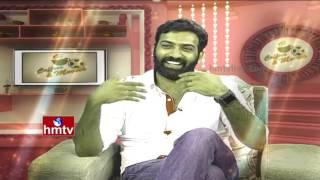Hero Nandamuri Taraka Ratna Exclusive Interview Promo