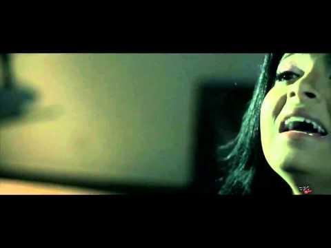 BANDA KIAMO E MC TROIA - MEU MUNDO SEM VOCE - CLIPE OFICIAL 2014