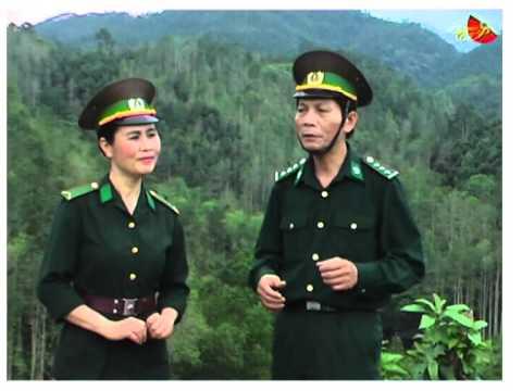 29. GUI NGUOI DONG DOI. (cheo ) Minh Toan- Hong Phien