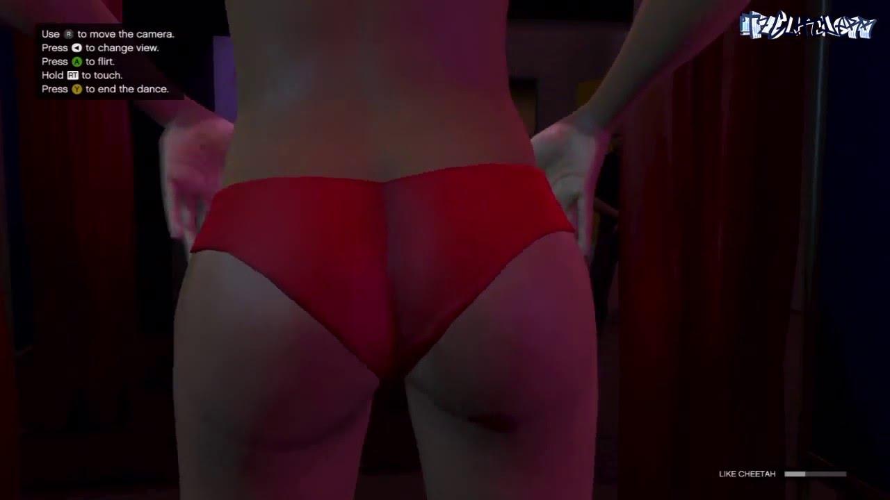 Dailymotion tila lesbian scene