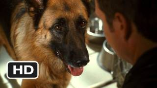Cats & Dogs: The Revenge Of Kitty Galore #1 Movie CLIP