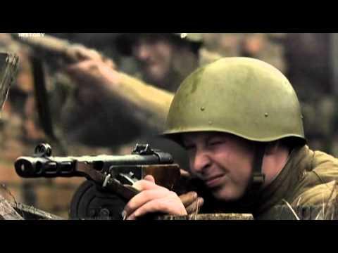 Wojna Na Wschodzie SOVIET STORM    BITWA O BERLIN 8/8