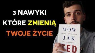 Andrzej Piaseczny 15 Dni Tekst Lyrics Pobierz Mp3 Free