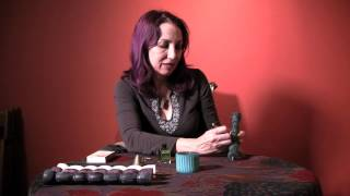 How To Do A 7 Knob Candle Spell For Money & Prosperity